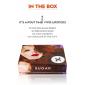 Buy SUGAR It's A-Pout Time! Vivid Lipstick Box - Nykaa