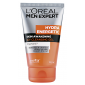 Buy L'Oreal Paris Men Expert Hydra Energetic Skin Awakening Icy Cleansing Gel - Nykaa