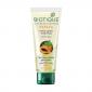 Buy Biotique Bio Papaya Visibly Ageless Scrub Wash - Nykaa