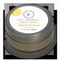 Buy Juicy Chemistry Jasmine & Lemon (Body Butter) - Nykaa