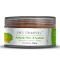 Buy Herbal Juicy Chemistry Kakadu Plum & Licorice (Hydrating Vitamin C Mask) - Nykaa