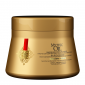 Buy L'Oreal Professionnel Mythic Oil Masque Riche Aux Huiles - Nykaa