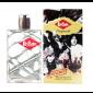 Buy Lee Cooper Originals Men Eau De Toilette - Nykaa