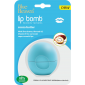 Buy Blue Heaven Lip Bomb - Cocoa Butter - Nykaa