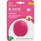 Buy Blue Heaven Lip Bomb - Bubble Gum - Nykaa