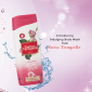 Buy Swiss Tempelle Indulging Body Wash - Nykaa