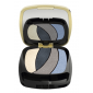 Buy L'Oreal Paris Color Riche Les Ombres Eye Shadow  - Nykaa
