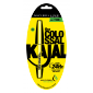 Buy Maybelline New York The Colossal Kajal 24HR Smudge Proof Deep Black - Nykaa