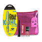 Buy Maybelline New York Make Up Kit Flirty Pink - Nykaa