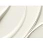 Buy M.A.C Strobe Cream - Goldlite - Nykaa