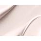 Buy M.A.C Strobe Cream - Redlite - Nykaa
