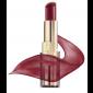 Buy L'Oreal Paris CC Genius Balm Caresse - 709 Midnight Rouge - Nykaa