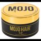 Buy Mojo Hair Clay - Nykaa