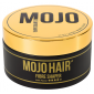 Buy Mojo Hair Fibre Shaper - Nykaa
