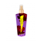 Buy Dear Body Nature Spell Fragrance Mist - Nykaa