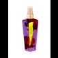 Buy Dear Body Nature Spell Fragrance Mist - Nykaa