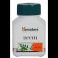 Buy Himalaya Neem Skin Care - 60 Capsules - Nykaa