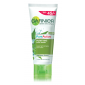 Buy Herbal Garnier Pure Active Neem Face Wash (Rs. 10 Off) - Nykaa