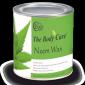 Buy The Body Care Neem Hot Wax - Nykaa