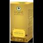 Buy Organic Harvest Neroli Essential Oil - Nykaa