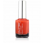 Buy Colorbar Velvet Matte Lipstick - ADDICTIVE MAGENTA + Kohl Intense Kajal + Free Nail Enamel Exclusive -  Orange Pop - Nykaa