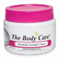 Buy The Body Care Nourishing Cocobutter Cream - Nykaa