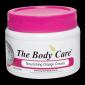 Buy The Body Care Nourishing Orange Cream - Nykaa