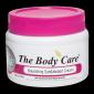 Buy The Body Care Nourishing Sandalwood Cream - Nykaa