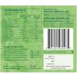 Buy Organic India Tulsi Green Tea Bags - Nykaa