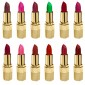 Buy Blue Heaven Combo Of 12 Xpression Lipstick 2 - Nykaa