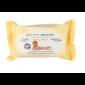 Buy Bentley Organic Baby Soap - Nykaa