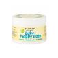 Buy Bentley Organic Baby Nappy Balm - Nykaa