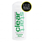 Buy Dermalogica Clear Start Breakout Clearing Foaming Wash - Nykaa