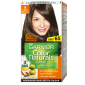 Buy Garnier Color Naturals - 5 Light Brown (Rs. 15 off) - Nykaa