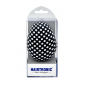 Buy HairTronic Mini Detangler - Polka Dots - Nykaa