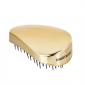Buy HairTronic Super Super Shaped Detangler - Gold - Nykaa