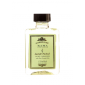 Buy Kama Ayurveda Lavender Patchouli Body Cleanser - Nykaa