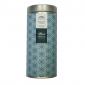 Buy TGL Co. Pearl Of The Caribbean Tea - Nykaa