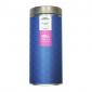 Buy TGL Co. Strawberry and Aloe Tea - Nykaa