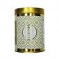 Buy TGL Co. White Bud Yin Zhen Tea - Nykaa