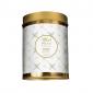 Buy TGL Co. White Velvet Tea - Nykaa