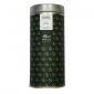 Buy TGL Co. Little Buddha Tea - Nykaa