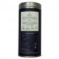 Buy TGL Co. Fountain Of Life Tea - Nykaa