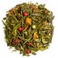 Buy TGL Co. Chili Romance Tea - Nykaa
