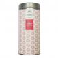 Buy TGL Co. Strawberry and Champagne Tea - Nykaa