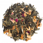 Buy TGL Co. Geisha Tea - Nykaa