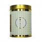 Buy TGL Co. Green Pu-Erh Tea - Nykaa