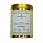 Buy TGL Co. China Jasmine Tea - Nykaa