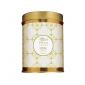 Buy TGL Co. Golden Mist Tea - Nykaa
