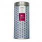 Buy TGL Co. Red Berries Tea - Nykaa
